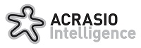 Acrasio Intelligence Logo