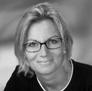 Ursula Buchmeiser