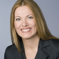 Karin Stumpf