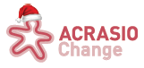 Acrasio