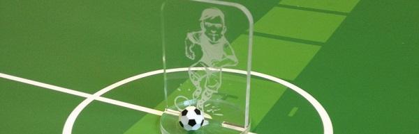 Business-Football_Acrasio_top