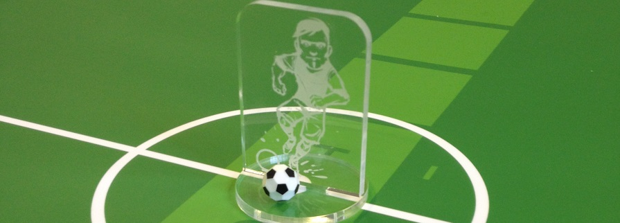 Business Football_Acrasio