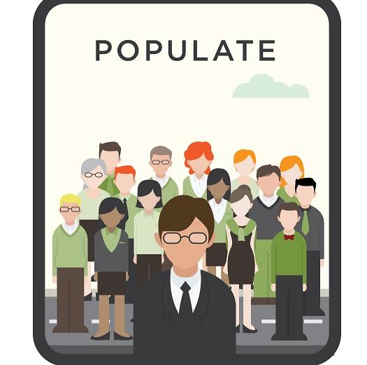 Planspiel-Move-ACRASIO-populate
