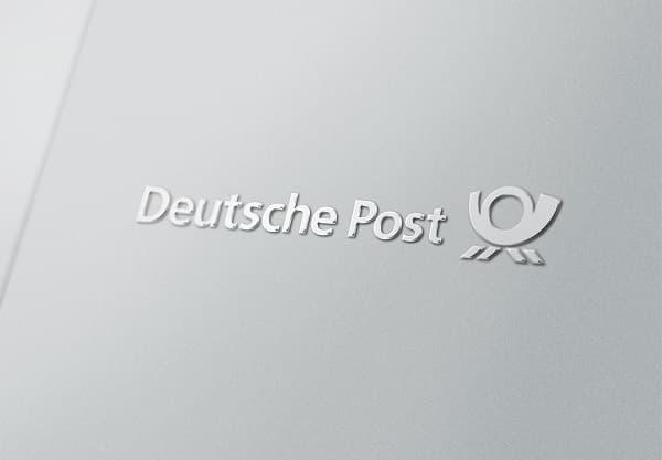 Deutsche_Post